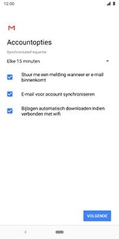 Nokia 7-plus-android-pie - e-mail - handmatig instellen - stap 10
