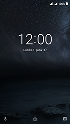 Nokia 3 - Android Oreo - MMS - Configuration manuelle - Étape 24
