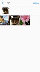 Samsung G920F Galaxy S6 - Android M - E-Mail - E-Mail versenden - Schritt 17