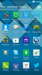 Alcatel OT-7041X Pop C7 - apps - app store gebruiken - stap 3