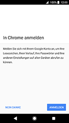 Sony Xperia XA2 - Internet - Manuelle Konfiguration - 23 / 38