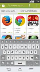 LG D620 G2 mini - Applicaties - Downloaden - Stap 14