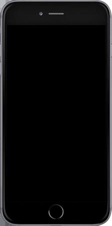 Apple® iPhone 6 Plus - Space Gray 16GB | Apple® Phones