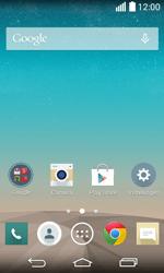 LG D390n F60 - software - update installeren zonder pc - stap 1