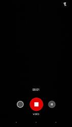 HTC Desire 650 - Photos, vidéos, musique - Créer une vidéo - Étape 14