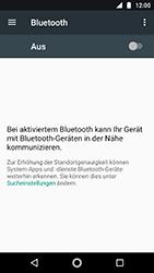 Motorola Moto G5s - Bluetooth - Geräte koppeln - Schritt 7
