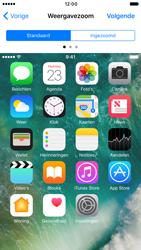 Apple iPhone 7 - Toestel - Toestel activeren - Stap 40