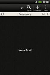 HTC A320e Desire C - E-Mail - Konto einrichten - Schritt 4