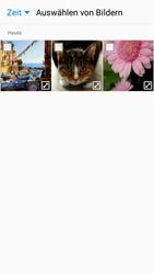 Samsung J500F Galaxy J5 - E-Mail - E-Mail versenden - Schritt 14