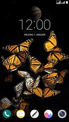 LG K8 4G DualSim - Internet - handmatig instellen - Stap 42