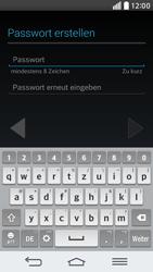 LG D620 G2 mini - Apps - Konto anlegen und einrichten - Schritt 10