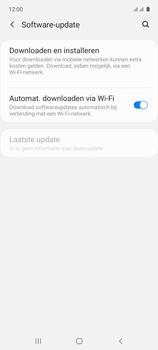 Samsung galaxy-a71-sm-a715f - Software updaten - Update installeren - Stap 5