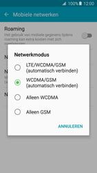 Samsung G903 Galaxy S5 Neo - 4G instellen  - Toestel instellen voor 4G - Stap 6