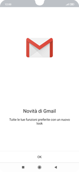 Xiaomi RedMi Note 7 - E-mail - 032c. Email wizard - Outlook - Fase 4