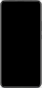 Huawei P Smart Z - Premiers pas - Découvrir les touches principales - Étape 3