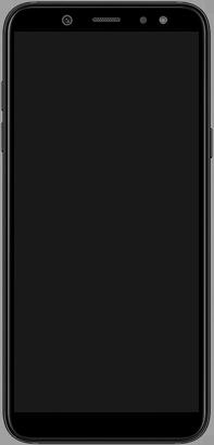 Samsung Galaxy A6 - Internet - configuration manuelle - Étape 32