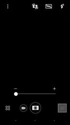 HTC Desire 530 - Photos, vidéos, musique - Prendre une photo - Étape 4