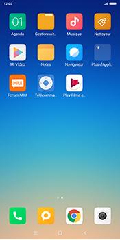 Xiaomi Redmi 5 Plus - Internet - Configuration manuelle - Étape 17