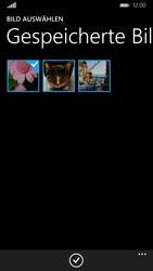 Nokia Lumia 930 - E-Mail - E-Mail versenden - 13 / 16