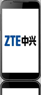 ZTE V9800 Grand Era LTE