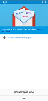 Nokia 7-1-dual-sim-ta-1095-android-pie - E-mail - Account instellen (IMAP zonder SMTP-verificatie) - Stap 5