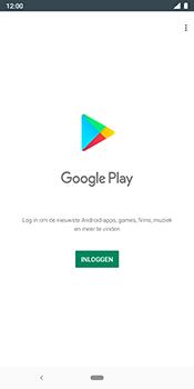 Nokia 7-plus-android-pie - apps - account instellen - stap 4