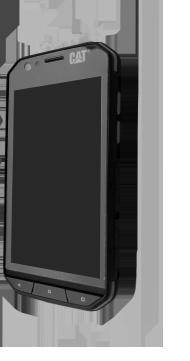 Huawei P10 Sim Karte Einsetzen.Sim Karte Einlegen S31 Gerätehilfe
