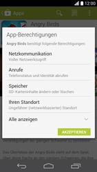 Huawei Ascend P6 LTE - Apps - Herunterladen - 17 / 20