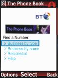 Nokia 2720 fold - Internet - Internet browsing - Step 13