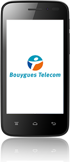 Bouygues Telecom Bs 403