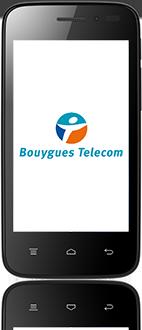 Bouygues Telecom Bs 403