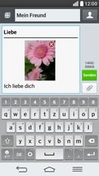 LG G2 mini - MMS - Erstellen und senden - 22 / 24