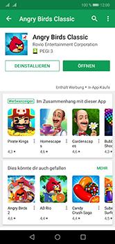 Huawei P20 Lite - Apps - Herunterladen - 15 / 16
