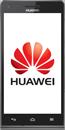 Huawei Ascend G6 4G (Model G6-L11)