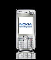 Nokia N70 - Internet - Internetten - Stap 18