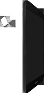 Huawei P9 Sim Karte Einlegen.Sim Karte Einlegen P9 Lite Mini Gerätehilfe