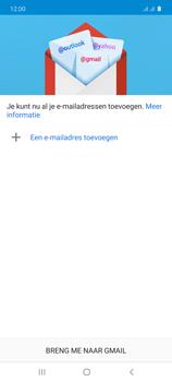 Samsung galaxy-s10-lite-dual-sim-sm-g770f - E-mail - 032a. Email wizard - Gmail - Stap 7