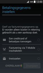 Samsung Galaxy Core Prime (G360F) - apps - account instellen - stap 21