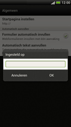 HTC Z520e One S - internet - handmatig instellen - stap 21