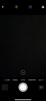 Apple iPhone X - iOS 11 - Sperrbildschirm und Benachrichtigungen - 5 / 10