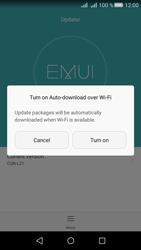 Huawei Huawei Y5 II - Device - Software update - Step 5