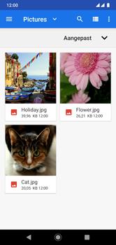 Xiaomi Mi A2 Lite - MMS - afbeeldingen verzenden - Stap 18
