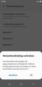 Samsung galaxy-a6-sm-a600fn-ds-android-pie - Buitenland - Bellen, sms en internet - Stap 12