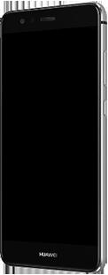 Huawei P10 Lite - Internet - Handmatig instellen - Stap 17