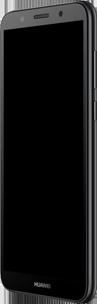 Huawei Y5 (2018) - MMS - handmatig instellen - Stap 18