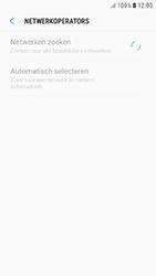Samsung Galaxy J5 (2017) (SM-J530F) - Buitenland - Bellen, sms en internet - Stap 8