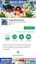 Nokia 8-singlesim-android-oreo - Applicaties - Downloaden - Stap 15