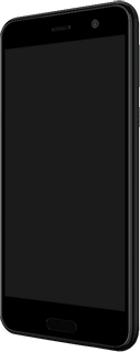 HTC U Play - MMS - Manuelle Konfiguration - 1 / 1