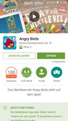 Samsung G930 Galaxy S7 - Apps - Herunterladen - Schritt 19