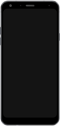 LG Q7 - Internet - Handmatig instellen - Stap 29